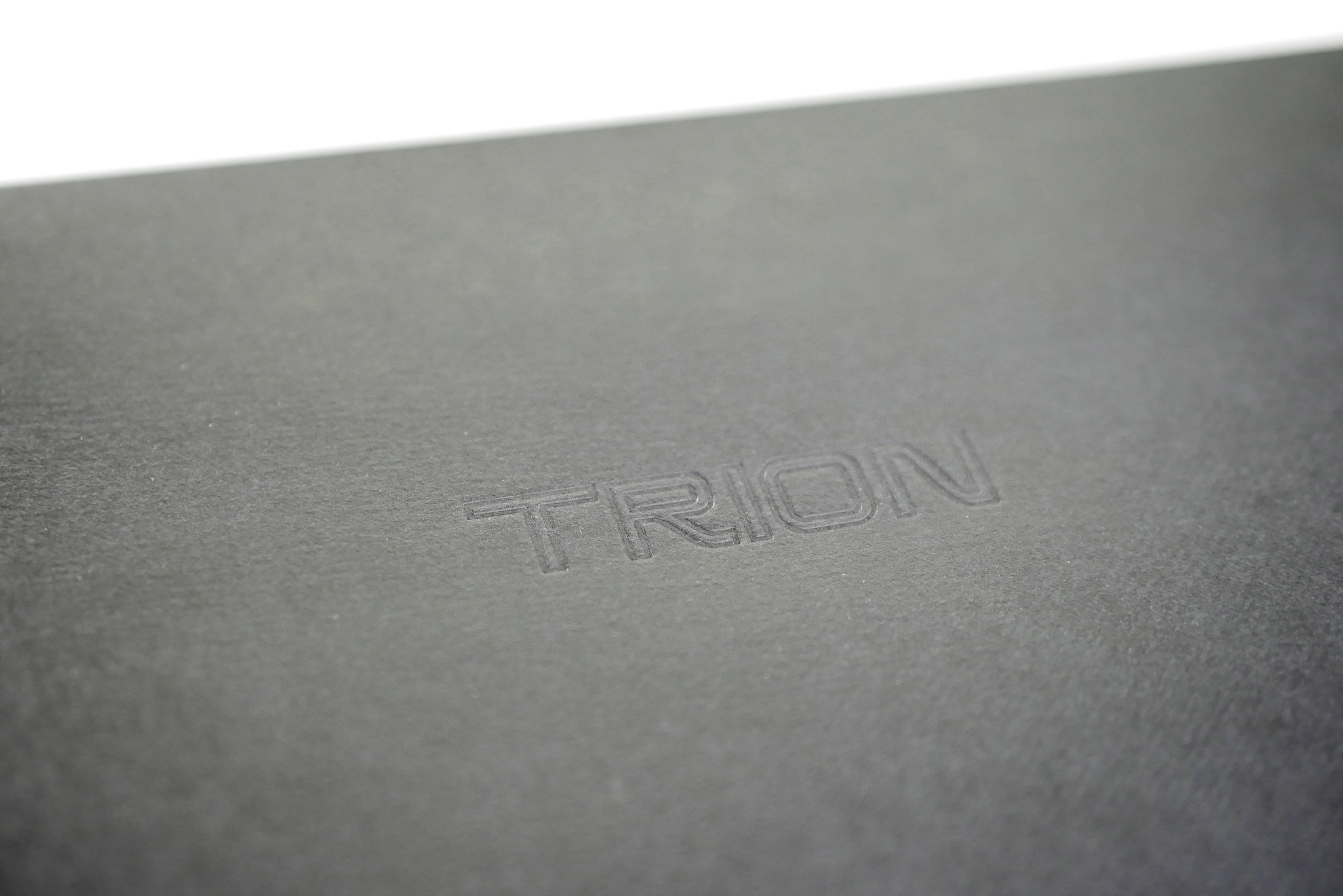 オリジナルパッケージ|ギフト|財布|革小物